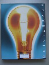 Graphis Advertising I The International Annual of Advertising 1994Grafik Werbung
