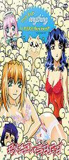 Excel Saga - Complete Collection by Takehito Koyasu, Kotono Mitsuishi, Jason Do