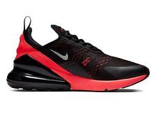 Nike Air Max 270 Herren Sneaker AH8050-026