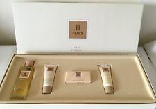 Fendi Life Essence edt 100 ml box set vintage