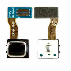 GENUINE BLACKBERRY CURVE 8520 3G TRACKPAD JOYSTICK BALL TOUCH SCROLL BUTTON