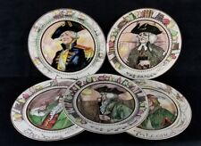 5 V