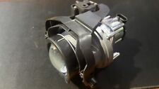 DUCATI LOW BEAM HEADLIGHT 749 / 999 (NOS) 52040221A