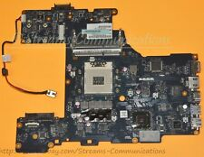 TOSHIBA Satellite P775-S7215 i7 INTEL Laptop Motherboard LA-7212P