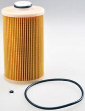 DENCKERMANN Kraftstofffilter - HONDA ACCORD VIII,CR-V III