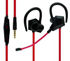 Venom Ps4 Xbox PC Nintendo In-ear Stereo Sports Gaming Headset - VS3054