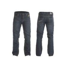 Boys Jeans Denim Exact Motorcycle Trousers