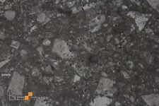 Terrazzo Grey Matt Porcelain Floor & Wall Tile 600x600