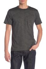Rag & Bone Pocket T-Shirt (NWT, size L)