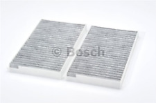 Bosch 1987432402 OE Replacement Cabin Filter