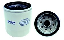 OIL FILTER  FOR YAMAHA  OUTBOARD 150 200 225 250  HP REPLACES 69J-13440-00