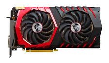 Msi Gtx-1080-gaming-8g - GeForce GTX 1080 Gaming 8G
