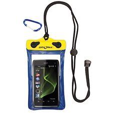 "Dry Pak Cell Phone Case, 4"" x 6"""