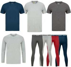 QBUK PRO BASELAYER QUICK DRY WICKING BREATHABLE LIGHTWEIGHT ACTIVE