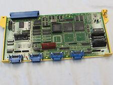 Fanuc A16B-2200-0552/06C 2-Axis Board Axis Control