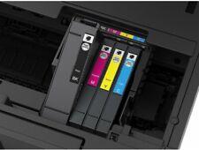 100% Original Genuine Epson 802 Initial Ink Set PRO WF-4720,4730, 4734, 4740