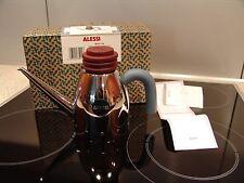 Alessi - Michael Graves - MG31 Oil Cruet