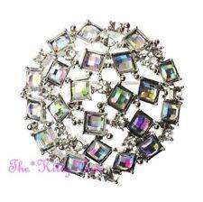 Modeschmuck-broschen Perlen aus Perlen