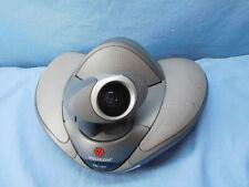 Polycom Vsx7000 Video Conference Ntsc Camera