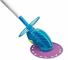 Zodiac Aquasphere Suction Pool Cleaner - WC151