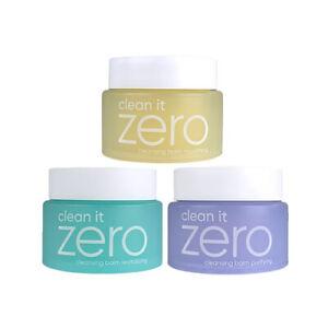 [banila co.] Clean it Zero Cleansing Balm 100ml