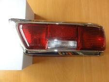 Rücklicht rot spät für / taillight red for Mercedes Benz 280SL Pagode W113