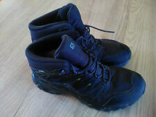 chaussures de marche Salomon pointure 43 1/3
