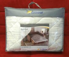 Mattress Pad for Sleeper Sofa - Victoria or Verona by Istikbal