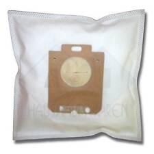 20 x sacchetto aspirapolvere adatto a Philips Studio:FC9081,9082,9088