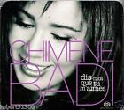 CD audio.../...CHIMENE BADI.../...DIS MOI QUE TU M'AIMES.......