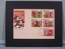 Disney's The Prince and the Pauper & First Day Cover