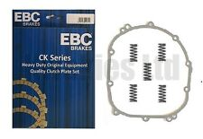 Kawasaki Z1000 2003-2006 EBC Clutch Plates, Springs & Cover Gasket