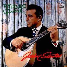 Jaime santos-relégué Guitar-LP-washed-cleaned - # L 1340