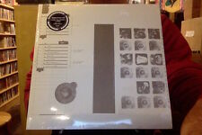 Pixies Doolittle 25 3xLP sealed 180 gm vinyl B-Sides Peel Sessions
