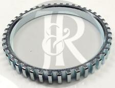 ROVER STREETWISE ABS RING-ABS RELUCTOR RING-DRIVESHAFT ABS RING-CV JOINT RING