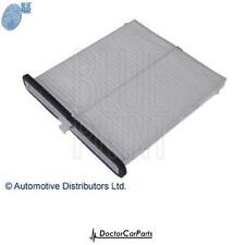 Pollen Cabin Filter for MAZDA 6 2.0 2.2 2.5 12-on CHOICE2/3 PEY7 PYY1 SHY1 ADL