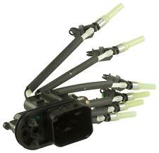 Fuel Injector-VIN: W Airtex 4G1887