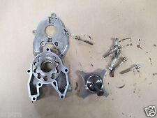BMW   R1100RT R1100GS R1100R  35K motor oil pump etc