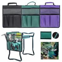 Garten Werkzeugtasche - Gartenwerkzeug Aufbewahrungstasche - Gartengeräte Tasche