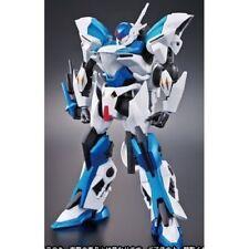 Armor Plus SG Tekkaman Blade Sol Tekkaman Unit-2 Japan new .