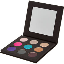Make up for ever Artista Paleta Sombra de Ojos artístico volumen 2 RRP £ 44