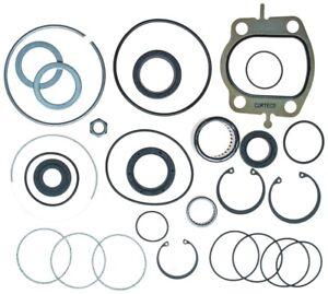Steering Gear Rebuild Kit Gates 350340