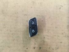11 12 13 14 15 16 17 FORD EXPLORER LEFT FRONT DOOR LOCK SWITH WITH OUT MEMORY