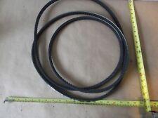 Browning BX144 Gripnotch Belt