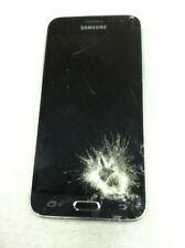 Samsung Galaxy J36V  Verizon J3