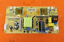 POWER SUPPLY PCA060FB-011-P-R 29C11600007-RA5 FOR BUSH LY2211WCW TV
