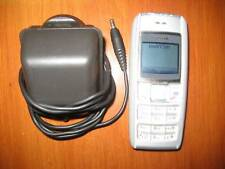 Nokia 1600 mobile phone unlocked