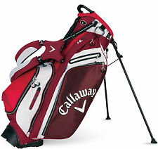 Stand Golf Bags For Ebay