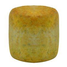 Sa-dollshouse d006 fromage sur une planche 1:12 pour maison de poupée NOUVEAU #
