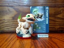 Skylanders Trap Team Funny Bone